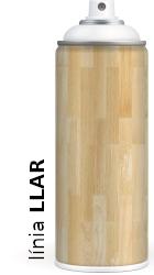 línia Llar