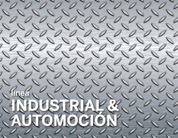 Industrial & Automoción