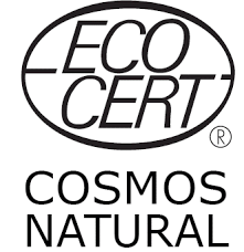 PROERSA becomes one of the first aerosol contract filler to be Ecocert Cosmos Natural certified - Aerosol contract filling - Proersa Aerosoles